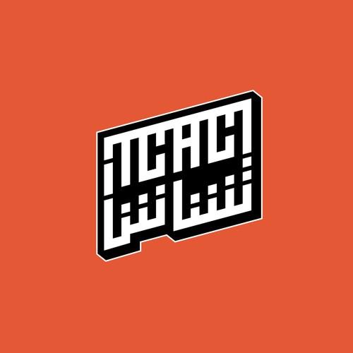 Tchach Logo