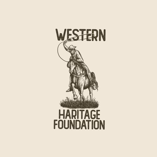 WESTERN HARITAGE FOUNDATION