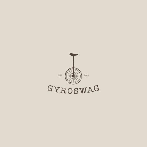 GYROSWAG