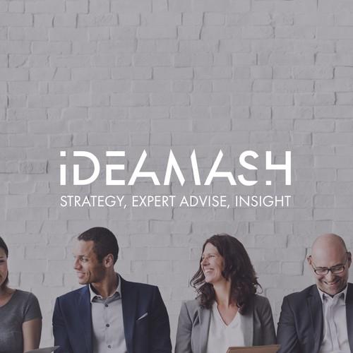 IDEAMASH