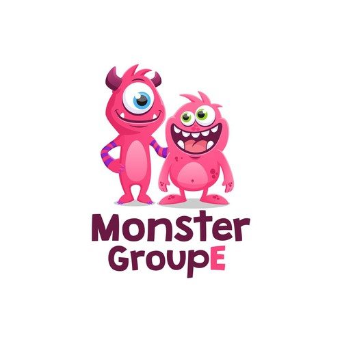 Monster GroupE