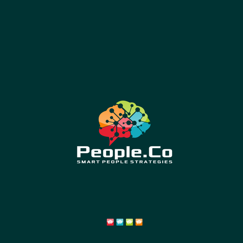 People.Co