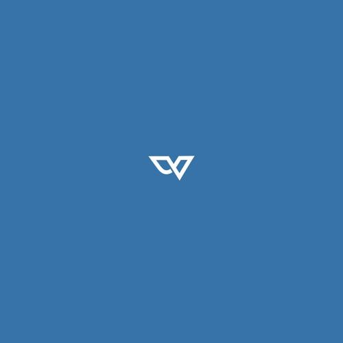 Vogel arquitectos logo