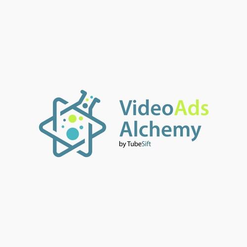 Video ada alchemy