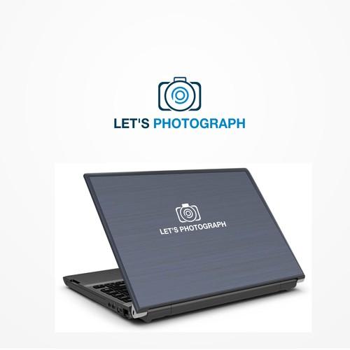 photografi