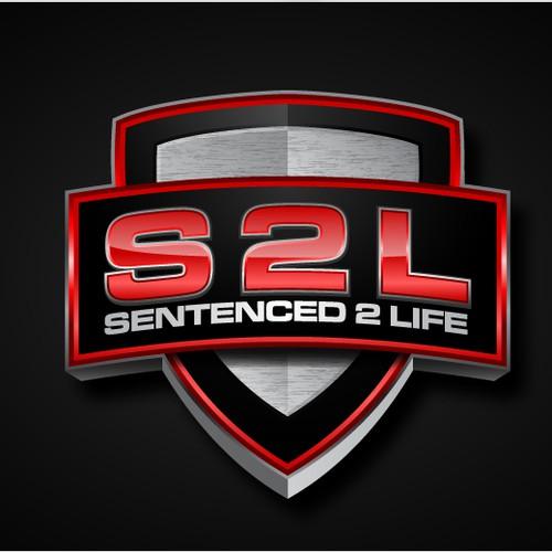 S2L needs a new logo