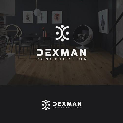 Dexman Construction