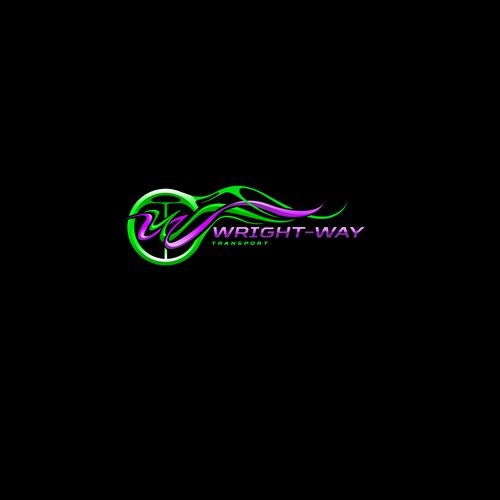Wright way transport