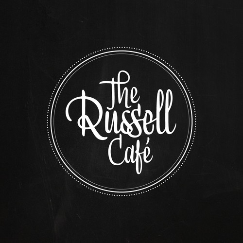 The Russell Café