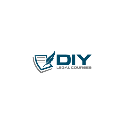 DIY logo contest