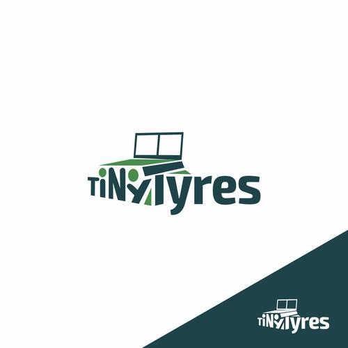 Tiny Tyres