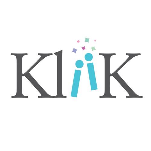 logo for event planner