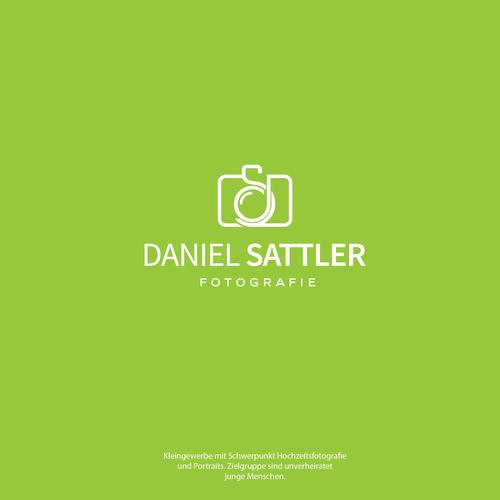 Daniel Sattler. Fotografie