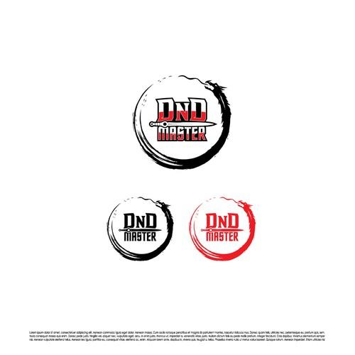 DnD Master