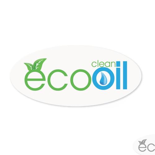 EcoOil