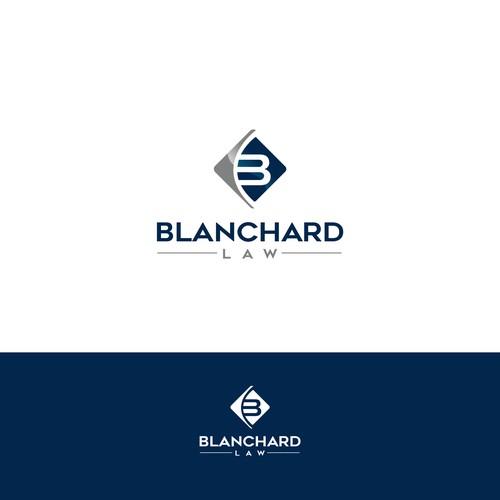 Blanchard Law
