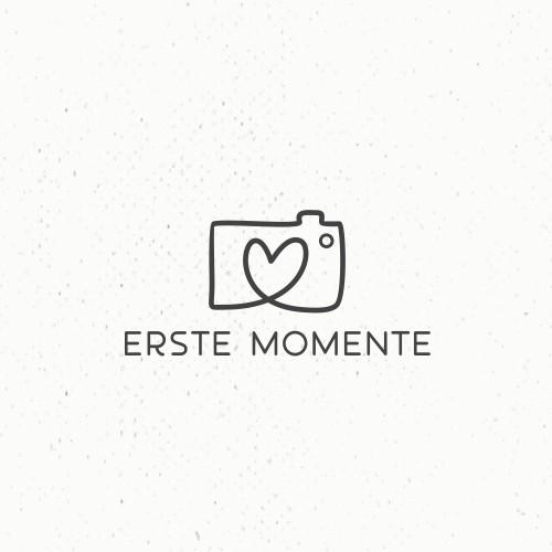 Erste Momente