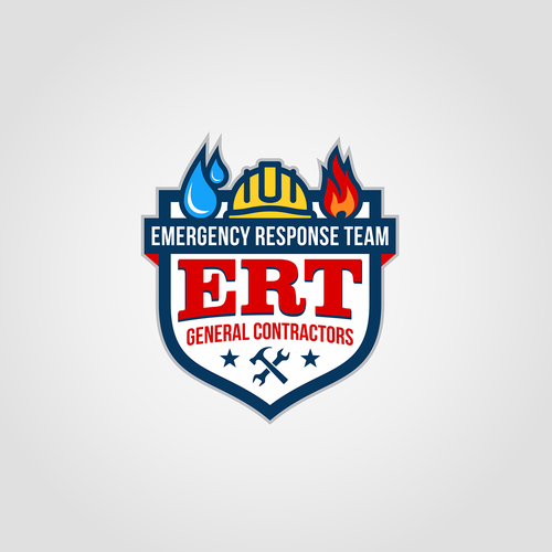 water and fire restoration companies.