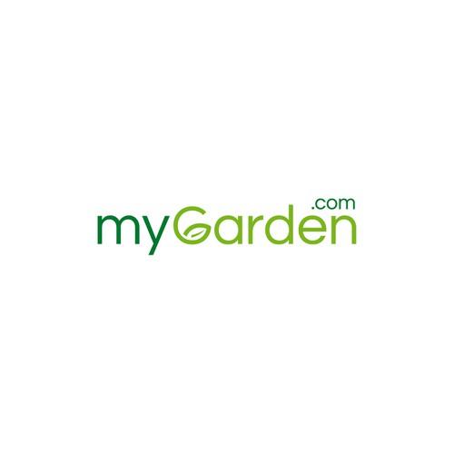 mygarden.com
