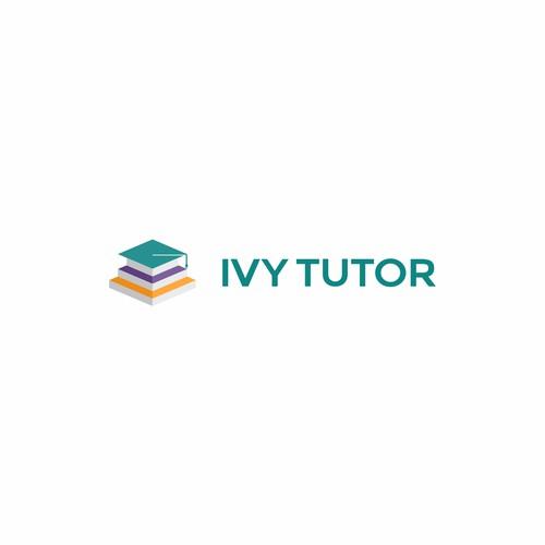 Ivy Tutor
