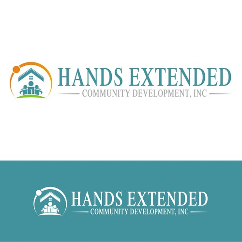 Hands Extended Community Development, inc.