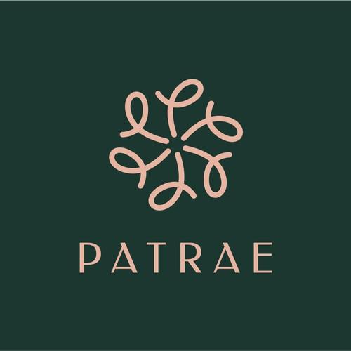 patrae