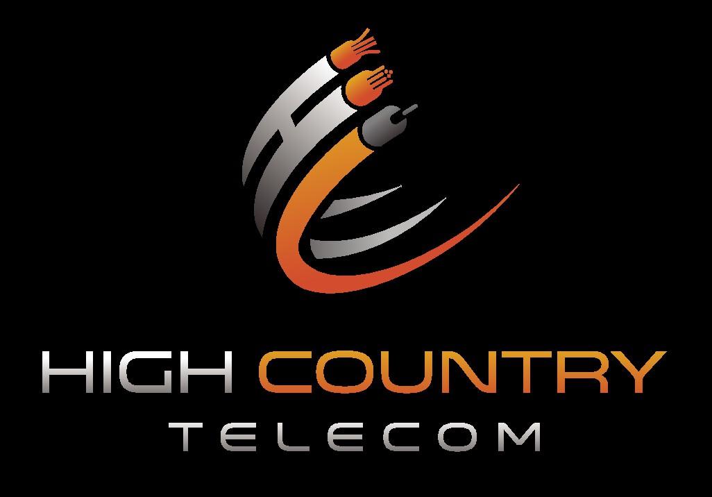 Telecom company looking for a great logo.