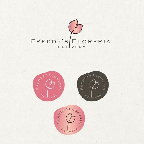 FREDDY'S FLORERIA