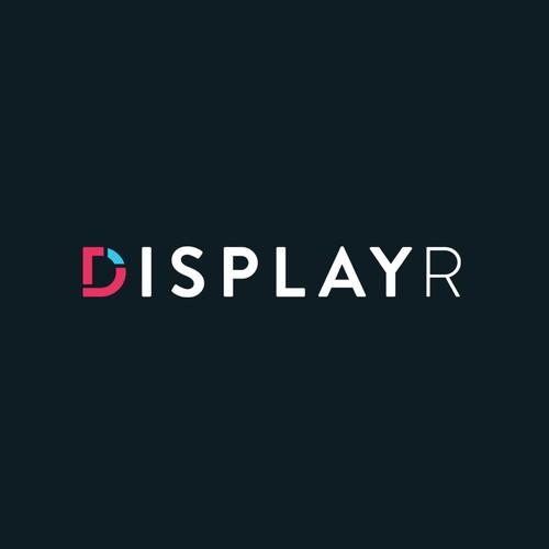DisplayR