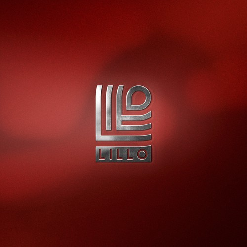 Lillo LLC.