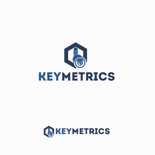 KeyMatrics