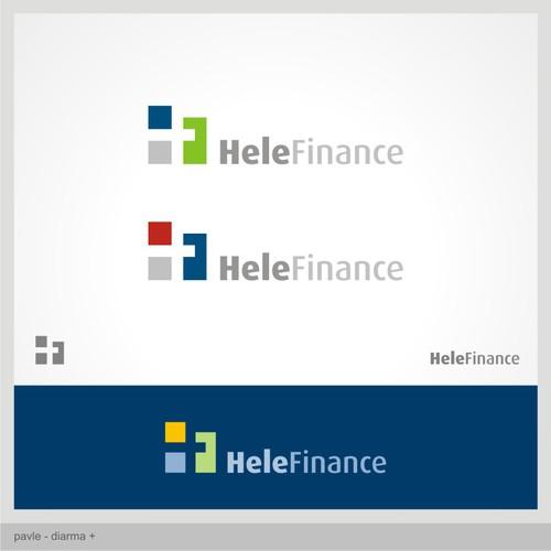 HeleFinance