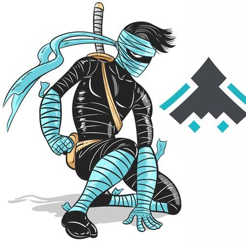 Ninja Support