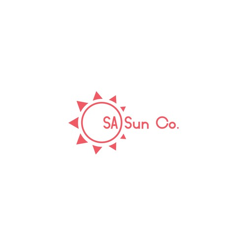 SA Sun Co