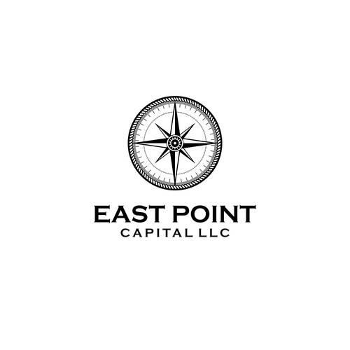 East Point Capital LLC