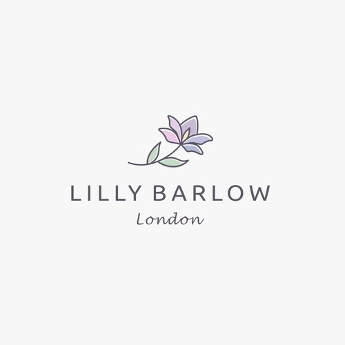 LILLY BARLOW