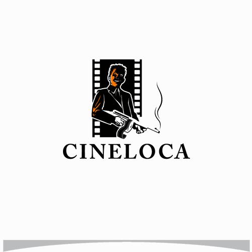 Cineloca