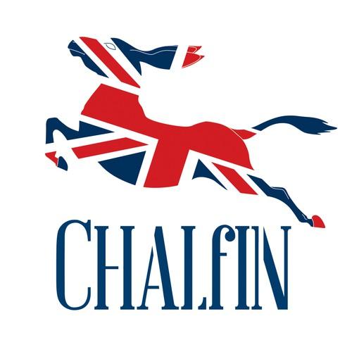 Chalfin Men Boxers