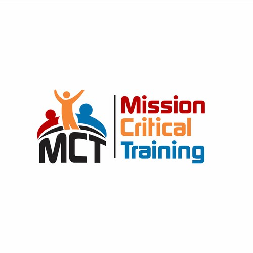 critical training