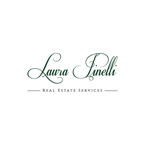 laura pinelli -real estate services