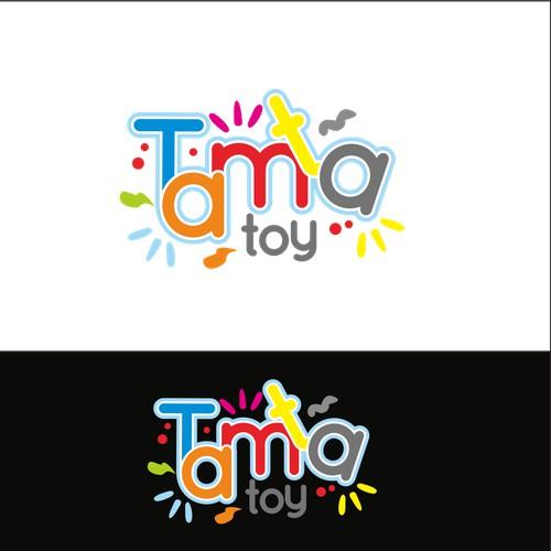Tamta Toy