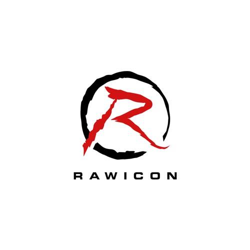 Rawicon