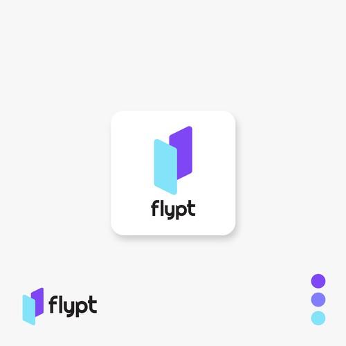 flypt