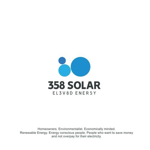 358 SOLAR
