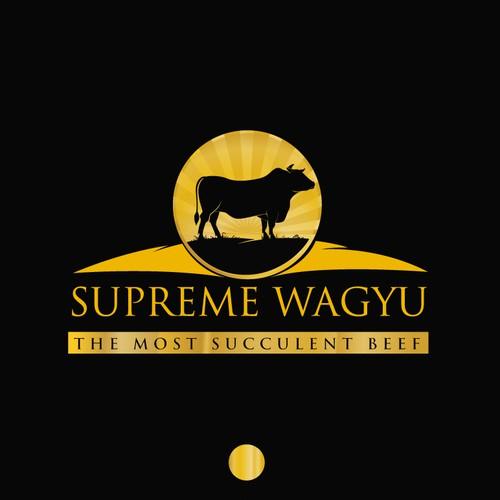 SUPREME WAGYU