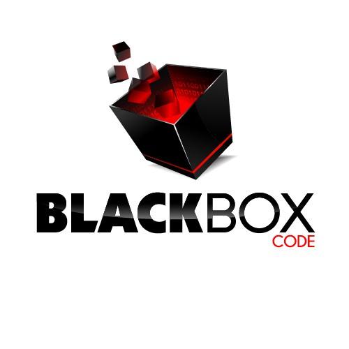 Black Box Code