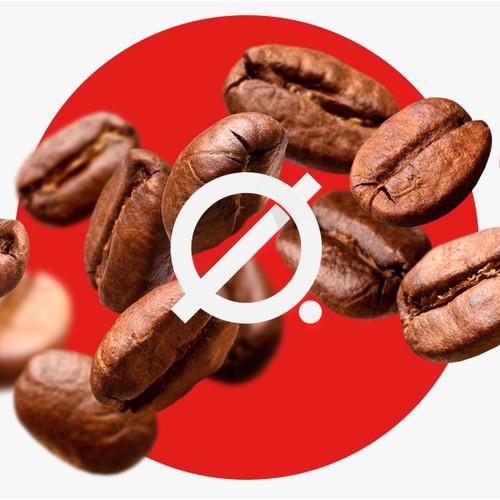 Danshari Coffee Logo