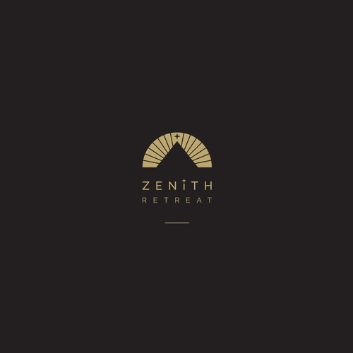 Zenith Retreat