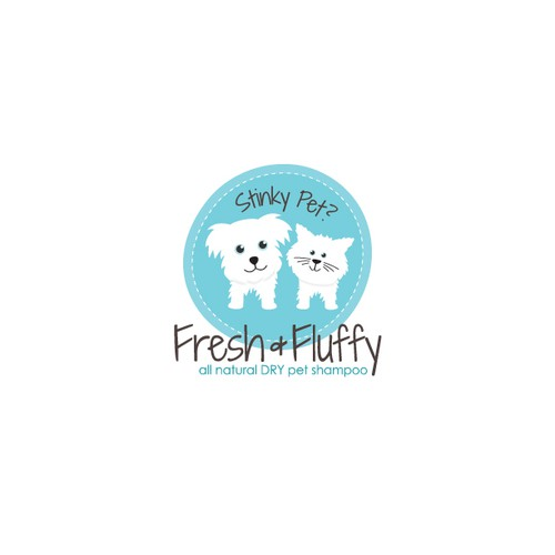 Fresh and Fluffy