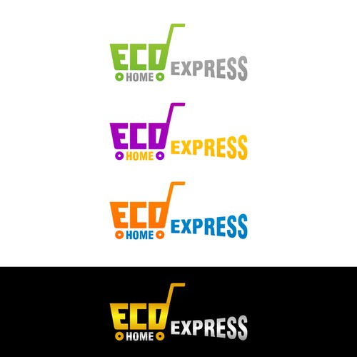 eco home express
